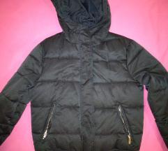 %%%Zara zimska jakna vel. XS 34 158