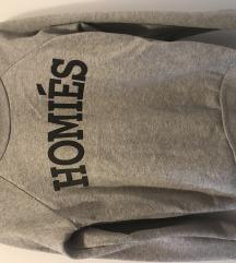 Homies pulover