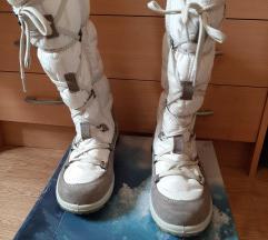 NOVE čizme za snijeg 41 Polaris