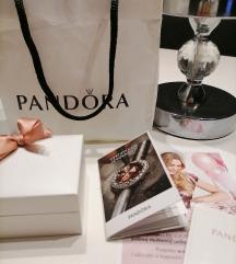 Pandora Reflexions NOVO %%%vikend akcija