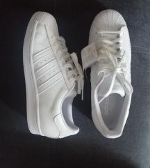 Adidas superstar NOVE
