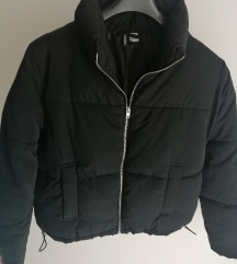 H&m pufasta jakna