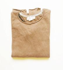 H&M tanji pulover