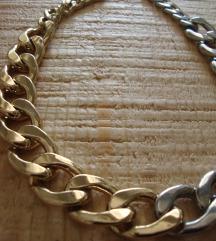 Zara ogrlica 3