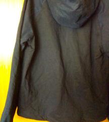 70!Nova muska jakna s etiketom 46