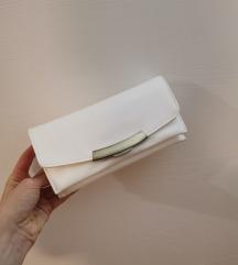 Carpisa novčanik torbica