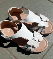 H&M sandalice 29