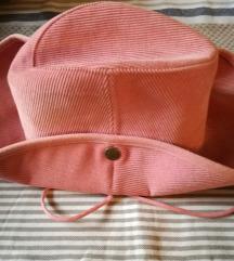Sisley šešir, novi!
