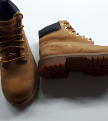 Čizme-6 Inch PremBoot Timberlan