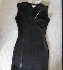 Mala crna haljina S/M