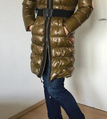 Jakna zimska Vero Moda