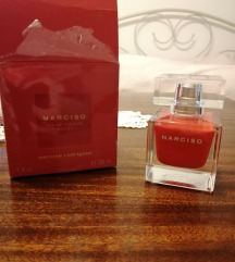 Rouge edt