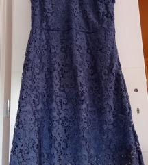 Nova mango haljina 42