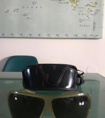 Naočale original Stella McCartney