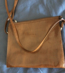 Nova torbica RIALTO POVOLJNO