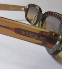 Vogue naočale, original