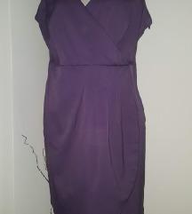 Prekrasna haljina...