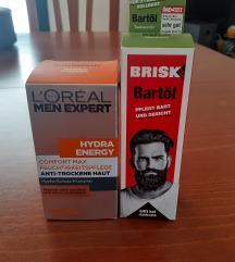 Muška kozmetika