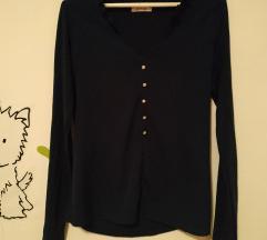 NOVA ORSAY majica, SALE SALE🎀🎁