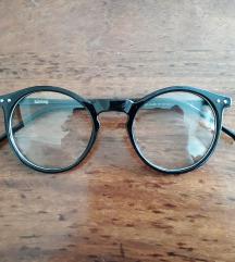 Naočale Sinsay