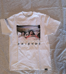 Friends majica