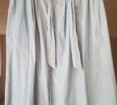 Suknja S.Oliver