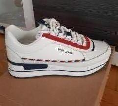 Pepe Jeans-orginal tenisice