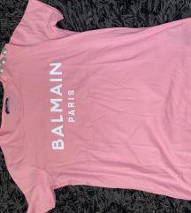 Balmain original majica nova