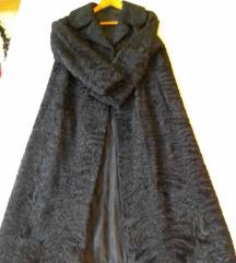 Luksuzna bunda