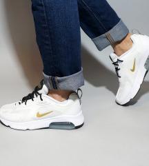 Nike Airmax 200 SNIZENO