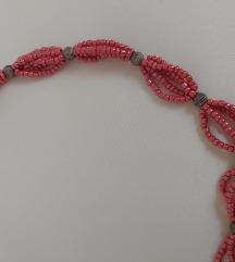 Hrvatski tradicionalni nakit