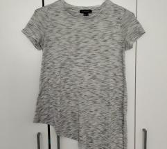 Asimetrična ATMOSPHERE majica