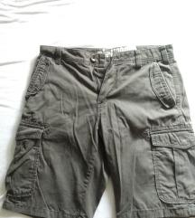 Tom Tailor muške hlače