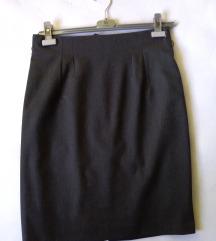 Suknja Di Caprio