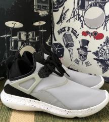 Nike Jordan tenisice
