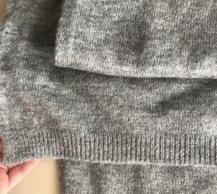 Basic šal Zara