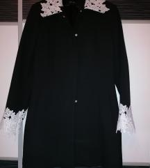 Zara tanji kaput