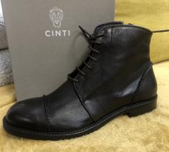 CINTI nove elegantne cipele