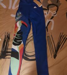 Nove Adidas original tajice