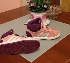 Adidas tenisice 26