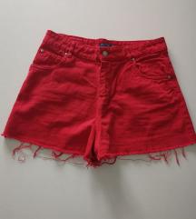 PULL&BEAR kratke hlače ❤️