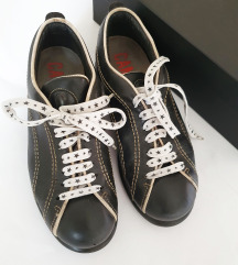 CAMPER kožne cipele