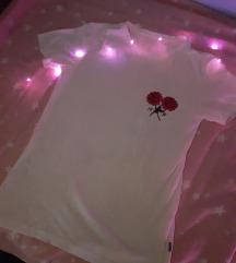 S/M - Cropp majica kratkih rukava