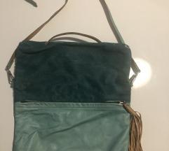 Štambuk torba