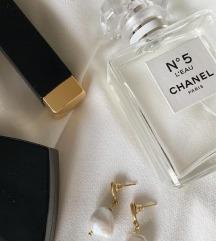 CHANEL no5 parfem