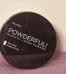 Aura Powderful puder u prahu 010
