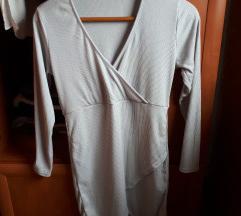NOVA haljina tunika