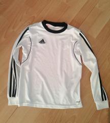 Adidas nova majica original