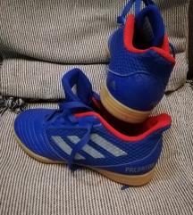 Adidas tenisice za sport