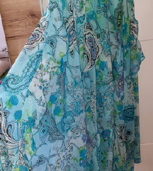 Raskošna duga haljina NOVA‼️
